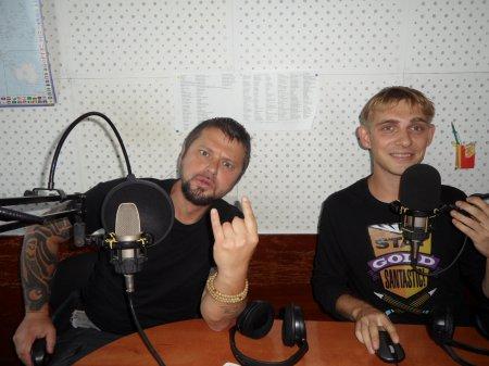 http://radio-kurs.ru/uploads/1348742129_sam_2277.jpg