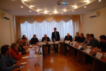 Энергетики Курскэнерго продолжают вести диалог с бизнесом  по вопросам технологических присоединений к электрическим сетям