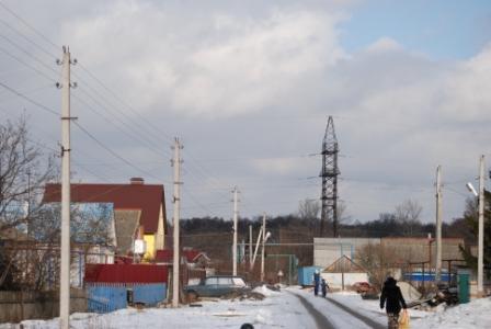 Курскэнерго напоминает о правилах электробезопасности и энергосбережения в холодное время года