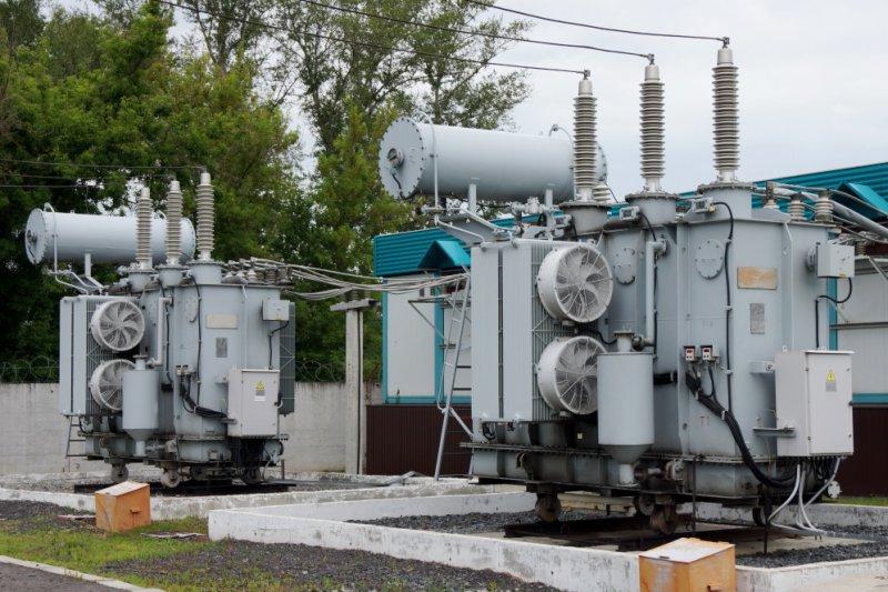 Картинки по запросу ОАО «Курск-энерго»