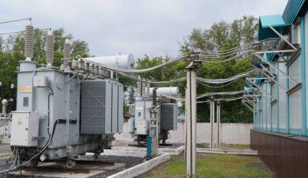 С начала года специалисты Курскэнерго выявили хищений электроэнергии на сумму более 2 миллионов рублей